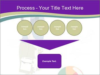 0000060424 PowerPoint Template - Slide 93