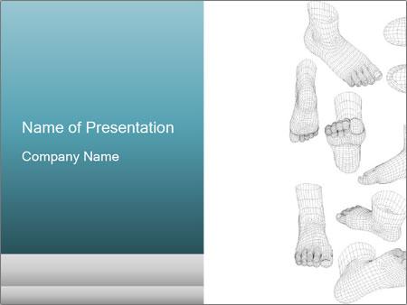 0000060425 PowerPoint Templates