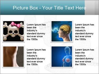 0000060425 PowerPoint Templates - Slide 14
