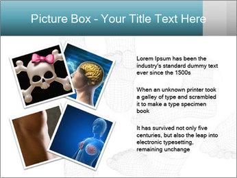 0000060425 PowerPoint Templates - Slide 23