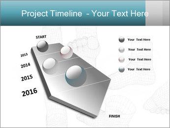 0000060425 PowerPoint Templates - Slide 26