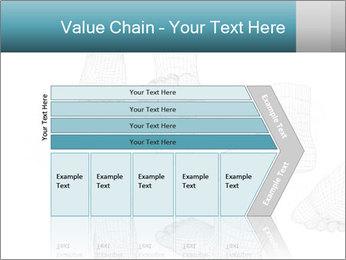 0000060425 PowerPoint Templates - Slide 27