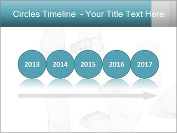 0000060425 PowerPoint Templates - Slide 29