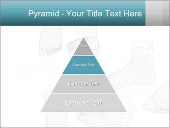 0000060425 PowerPoint Templates - Slide 30