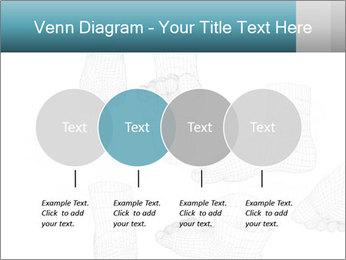 0000060425 PowerPoint Templates - Slide 32