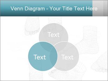 0000060425 PowerPoint Templates - Slide 33