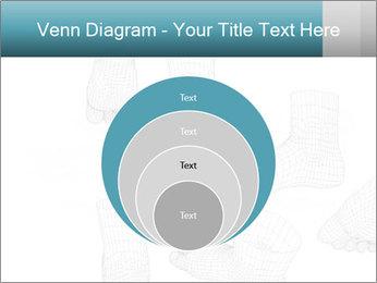 0000060425 PowerPoint Templates - Slide 34