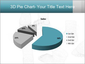 0000060425 PowerPoint Templates - Slide 35