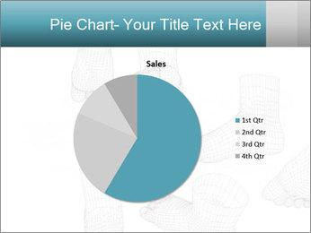 0000060425 PowerPoint Templates - Slide 36