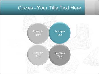 0000060425 PowerPoint Templates - Slide 38