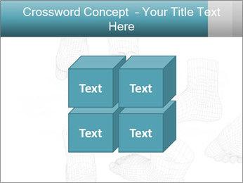 0000060425 PowerPoint Templates - Slide 39