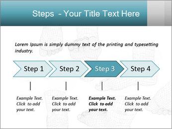 0000060425 PowerPoint Templates - Slide 4