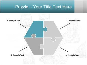 0000060425 PowerPoint Templates - Slide 40