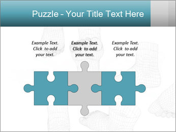 0000060425 PowerPoint Templates - Slide 42