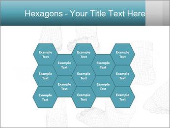 0000060425 PowerPoint Templates - Slide 44