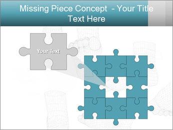 0000060425 PowerPoint Templates - Slide 45