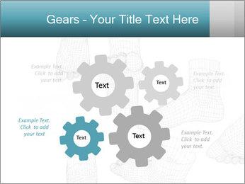 0000060425 PowerPoint Templates - Slide 47