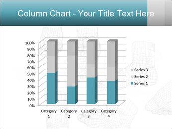 0000060425 PowerPoint Templates - Slide 50