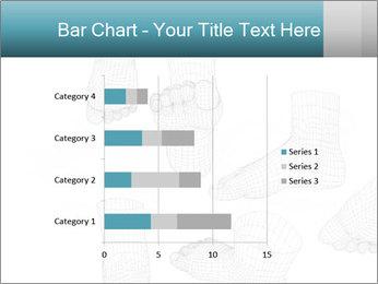 0000060425 PowerPoint Templates - Slide 52