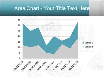 0000060425 PowerPoint Templates - Slide 53
