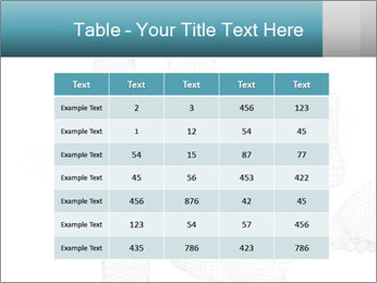 0000060425 PowerPoint Templates - Slide 55
