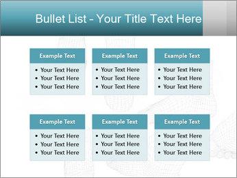 0000060425 PowerPoint Templates - Slide 56