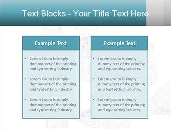 0000060425 PowerPoint Templates - Slide 57
