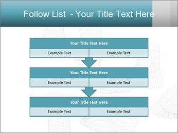0000060425 PowerPoint Templates - Slide 60