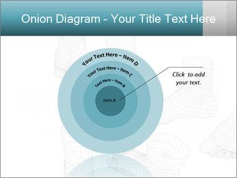 0000060425 PowerPoint Templates - Slide 61