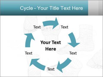 0000060425 PowerPoint Templates - Slide 62
