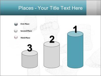 0000060425 PowerPoint Templates - Slide 65