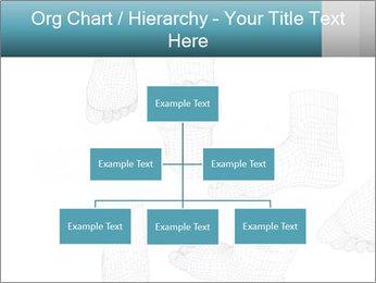 0000060425 PowerPoint Templates - Slide 66
