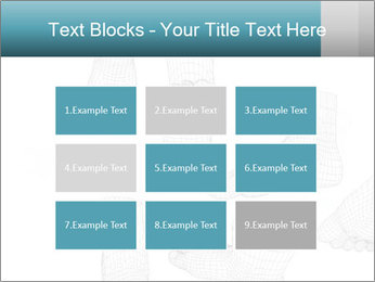 0000060425 PowerPoint Templates - Slide 68