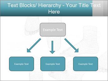0000060425 PowerPoint Templates - Slide 69