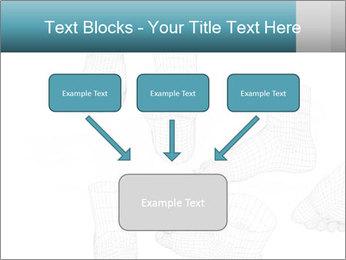 0000060425 PowerPoint Templates - Slide 70