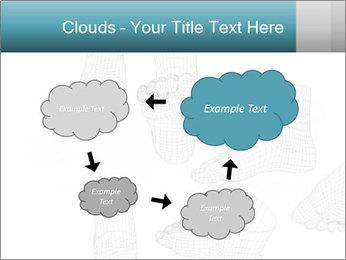 0000060425 PowerPoint Templates - Slide 72