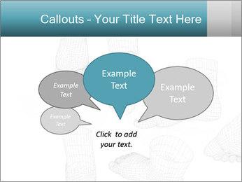 0000060425 PowerPoint Templates - Slide 73