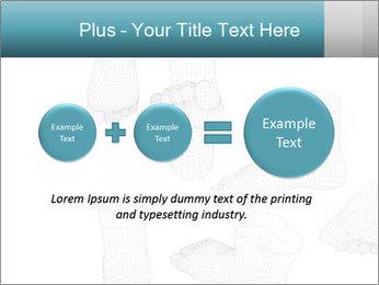 0000060425 PowerPoint Templates - Slide 75