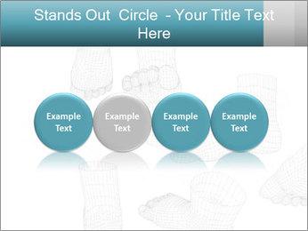 0000060425 PowerPoint Templates - Slide 76