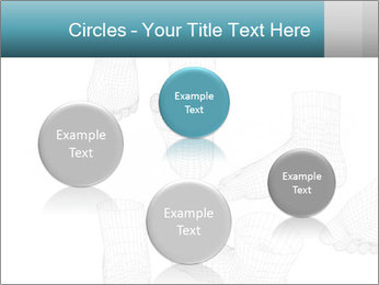 0000060425 PowerPoint Templates - Slide 77