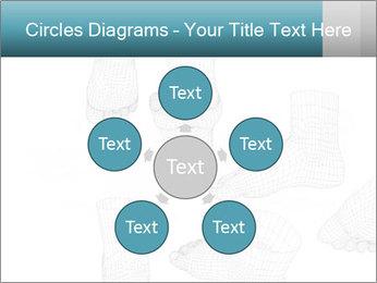 0000060425 PowerPoint Templates - Slide 78