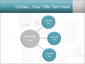 0000060425 PowerPoint Templates - Slide 79