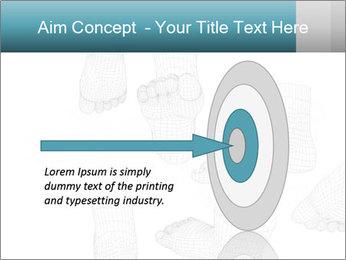 0000060425 PowerPoint Templates - Slide 83