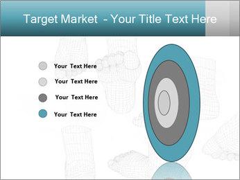 0000060425 PowerPoint Templates - Slide 84