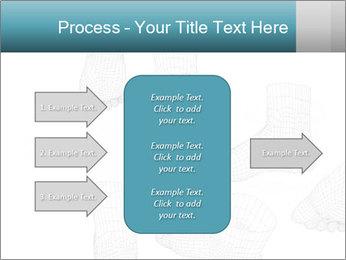 0000060425 PowerPoint Templates - Slide 85