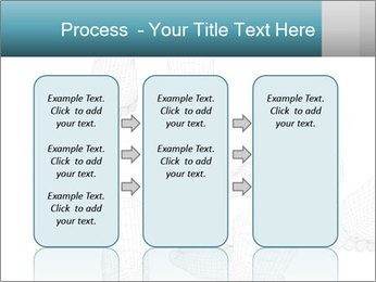 0000060425 PowerPoint Templates - Slide 86