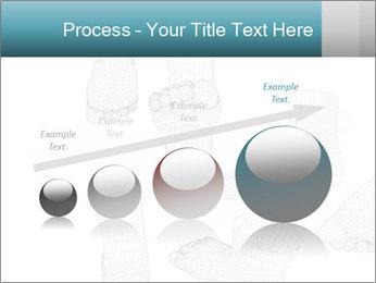 0000060425 PowerPoint Templates - Slide 87