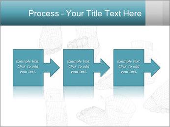 0000060425 PowerPoint Templates - Slide 88