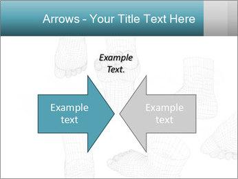 0000060425 PowerPoint Templates - Slide 90