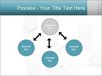 0000060425 PowerPoint Templates - Slide 91